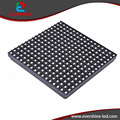 outdoor full color smd led module p10 with size 160x160