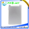no logo back cover housing for ipad mini 2 4G version