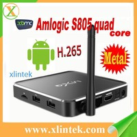 quad core Android Xbmc Mxq Metal Hd Japan Av Video Mini 4k Ultra Output Android Tv Box Sex Porn