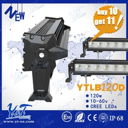 Roof Mount Led light bar used cars auction in japan car driving light bar