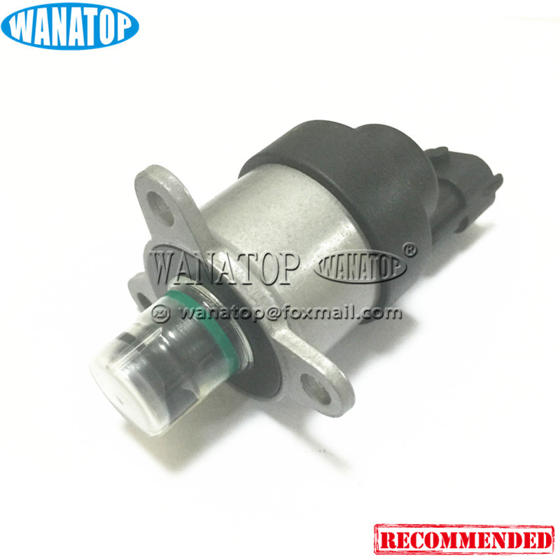 NEW FUEL <strong>PUMP</strong> PRESSURE REGULATOR CONTROL VALVE 0928400713 0 928 400 713 For K IA SORENTO MK1 2.5 CRDI 2002-9 K-<strong>M</strong>