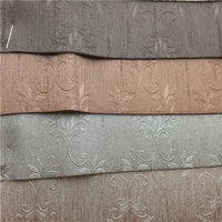 Fashionable Furniture Leather Material