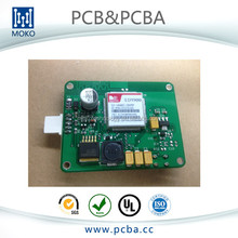 OEM board for gps tracker no sim card pcba