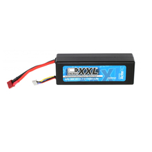 11.1v 4000mah 40c 3s,rc helicopter battery replacement
