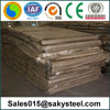 Hot sale stainless steel dealers company