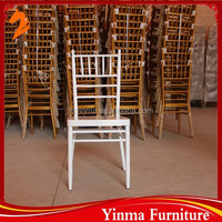 cheap price elegant rental tiffany chairs hire tables