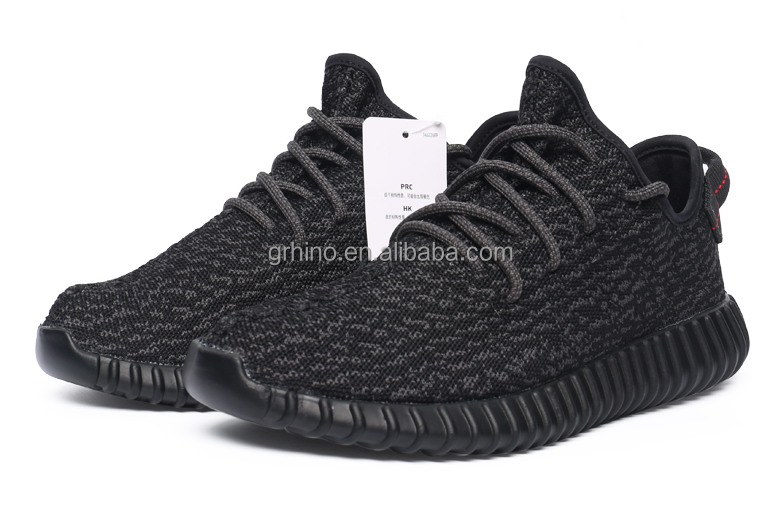 fashion yeezy sneaker <strong>shoes</strong>,wholesale <strong>shoes</strong> for sale,350 brand name sport <strong>shoes</strong>