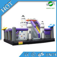 Hot Sale bouncy castle,inflatable bouncer cartoon,inflatable christmas bouncer