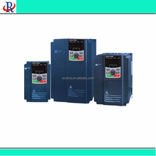 22 Kw, 45A solar dedicated high-precision ac motor drive inverter converter
