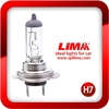 Emark Halogen H7 wholesale auto bulbs