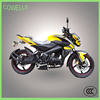 250cc enduro dirt bike for teenager , Street motorcycle