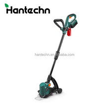 battery cordless strimmer bush cutter grass trimmer grass cutter