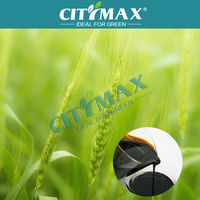 Humate Foliar Fertilizer With High Content