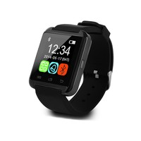 Bluetooth Android Smart watch Phone U8 touch screen watch