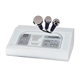 3 in 1 options skin care ultrasonic facial machine for sale
