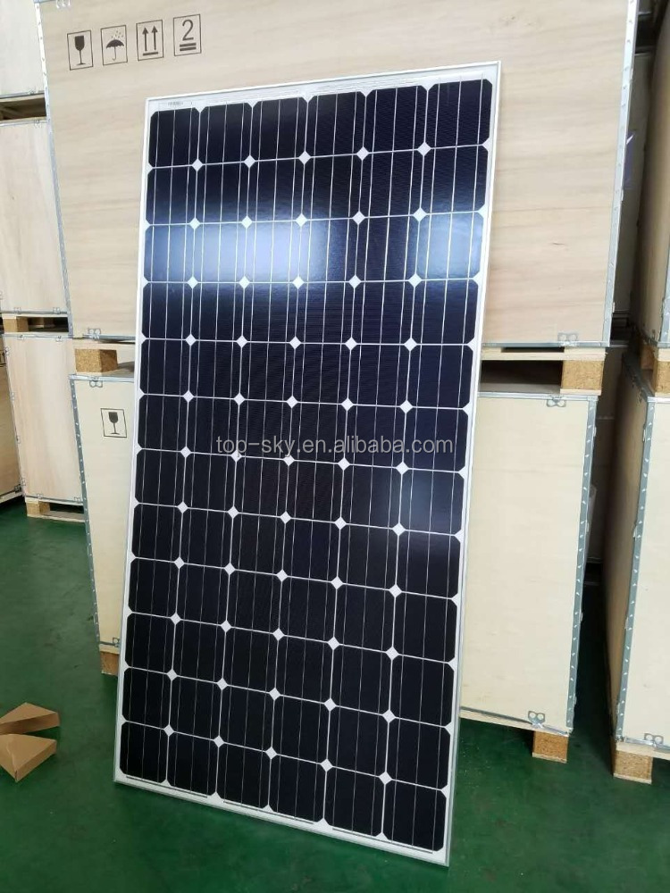 300W monocrystalline solar panel price india and 300W solar panel made in japan, solar cells solar panel