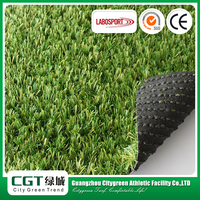 Newly Custom Design Various Styles Artificial Grass Car Mat