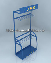 Fashionable Customized Fire Extinguisher Stand