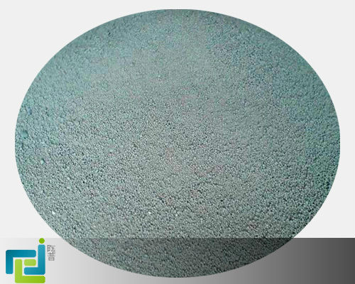 silica fume used in oil well cement