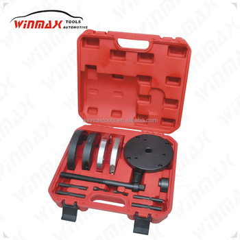 2015 Hot sales Wheel Hub Bearing Unit Tool