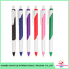2017 The Best Correction Pen Ball