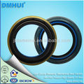farm tractor seal, COMBI SF8 type seal,oil seal