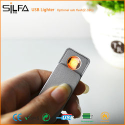 Professional cigarette lighter or lighter with low price