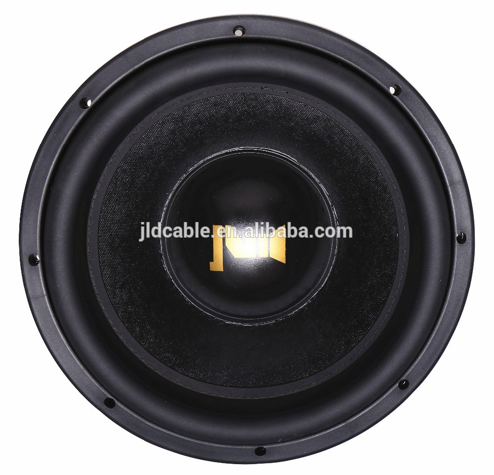 NEW-12-inch-Car-Subwoofer-with-600W (2).jpg