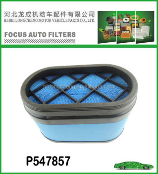 hepa filter newest cheapest & best filter P547857
