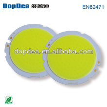 12v 30w led high power COB Led Epistar Chip led lighting