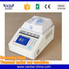 Best quality pcr thermal cycler for HAV and HBV testing