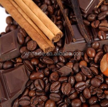 Cocoa products, food grade-High quality food industry Cocoa Beans