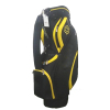 Fashion Wholesale Quality golf tour bag