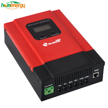 smart and protable 24v 100a 200a 2400w inverter with pwm mppt dc charger controller
