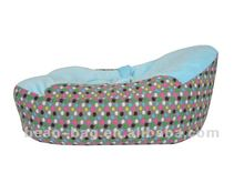 Lovely New Designed Baby Bed