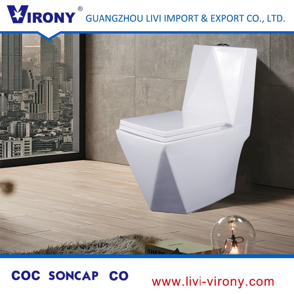 s trap sanitary ware toilet ceramic floor siphonic toilet colored toilets for sale