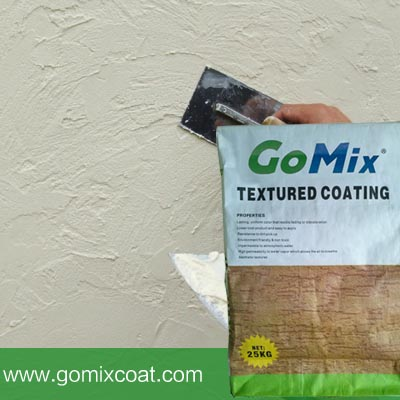 C840 Textured Coating