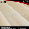 /product-detail/breathable-sms-pp-nonwoven-fabric-raw-material-for-price-60427584527.html