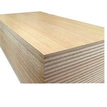 16mm 18mm 25mm cheap particle board / chipboard melamine faced