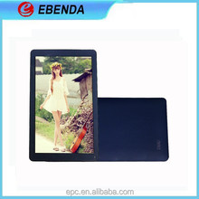 Global hot sales trade assurance A83T Octa core wifi 1024x600 1G 16G cheap android tablet 10 inch