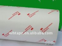 Waterproof Adhesive Transfer Tape