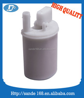 Auto Parts Fuel Filter For Hyundai Coupe 2.7 OEM 31911-2C000