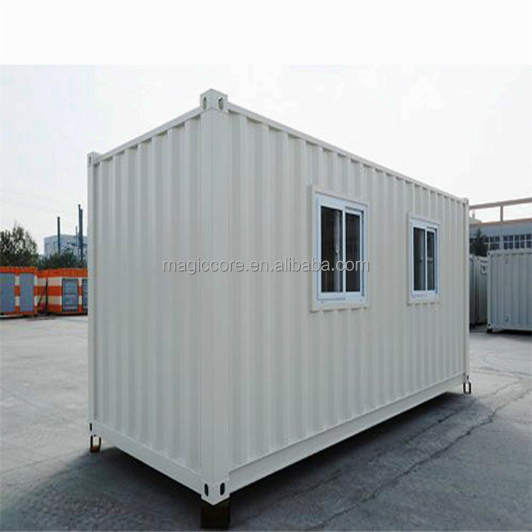 shipping container wholesale shipping container mobile portable toilet mobile toilet trailer