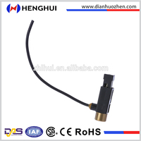 new and original high accuracy gas ignition /flame sensor
