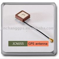 (Manufactory) GPS Internal(Built-in) Active gps Glonass receiver Antenna