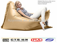 EPS Bean Bag Chair