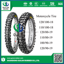 high quality mtorcycle tire 80/100-21 motorcycle tire and tube product to import to south africa