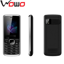 1.77 inch QWERTY Keyboard gsm quad band mobile phone 850/900/1800/1900mhz K2