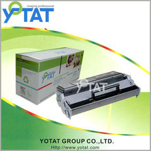 toner cartridge for Lexmark 12S0400/12A7305 with E220 / E321 / E323 / E323n