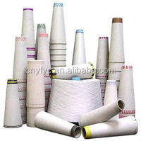 3degree 30paper cone making line for textile